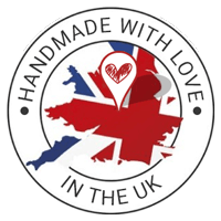 handmade.dog | Handmade with love in the UK